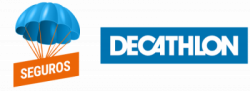 DECATHLON Seguros